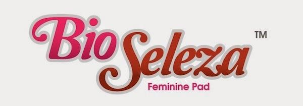 Bio Seleza Pad digunakan oleh wanita untuk kesihatan