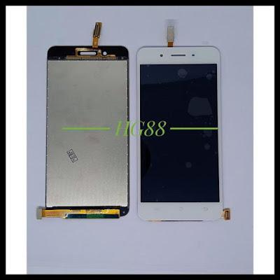 Update! 10 Rekomendasi HARGA LCD VIVO Y55L Termurah dan Terlaris - maspaical.com