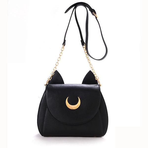 http://www.newchic.com/handbags-3609/p-999266.html?utm_source=Blog&utm_medium=59508&utm_campaign=G5786F2ED71352&utm_content=2059