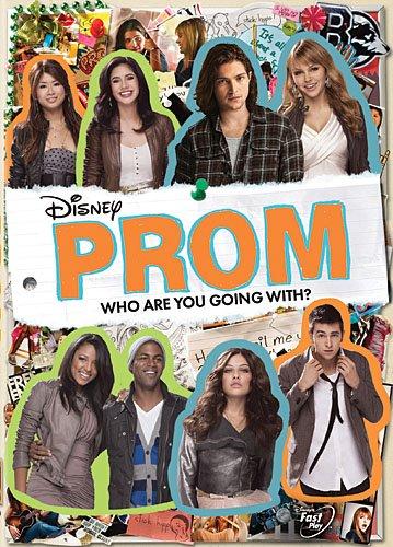 Prom (2011) คืนเดียวต้องเปรี้ยวซะ