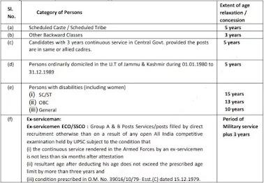 EMRS Teacher Recruitment - Principal, Vice-Principal, PGT And TGT