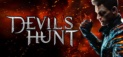 devils-hunt-pc-cover-www.ovagames.com