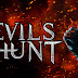 Devils Hunt IN 500MB PARTS BY SMARTPATEL 2020