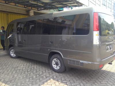 Tanjung+Priok 20120331 00525