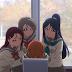 Love Live! Sunshine!! Season 2 Episode 7