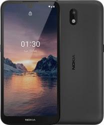 Nokia , Nokia 1.3