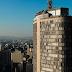 São Paulo registra a maior temperatura de sua história