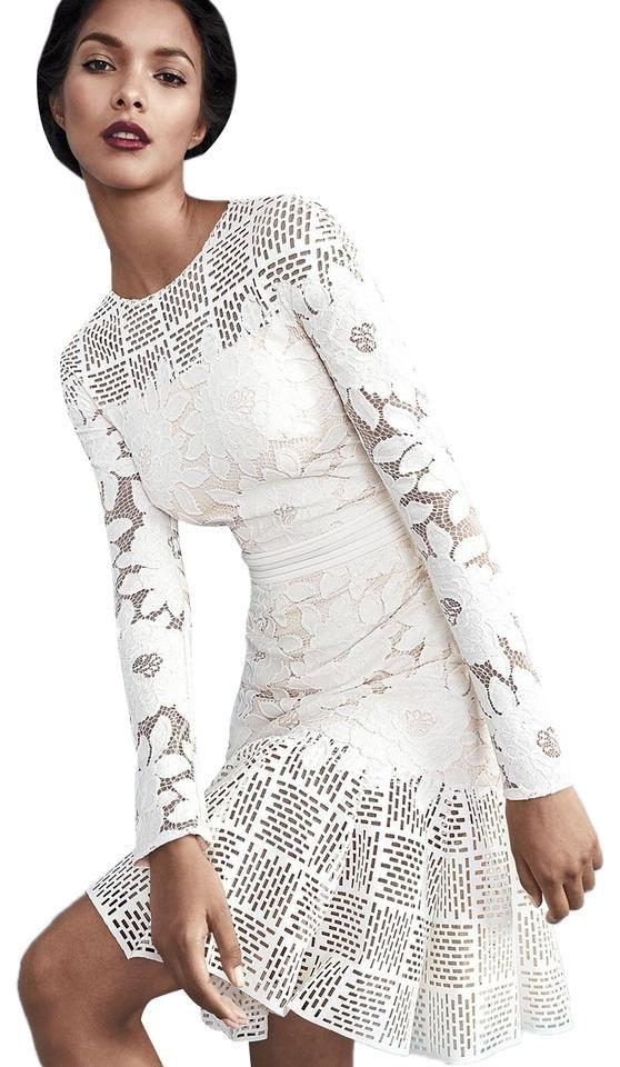 sukienka na szydełko