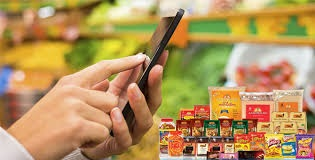 The State Govt of AP Authorised Certain Shops in Urban Areas in the State to Door Deliver Groceries During the Lockdown Period /2020/03/Home-delivery-of-Groceries-by-ordering-through-WhatsApp-Call.html