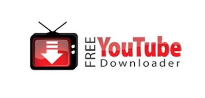 تحميل برنامج free youtube downloader