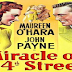 Best Christmas movies to watch with your kid - 9. Miracle on 34th St (1947)
