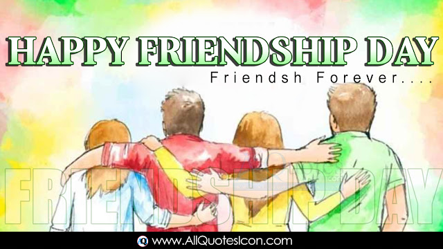 English-Friendship Day-Day-Images-and-Nice-English--Whatsapp-Life-Facebook-Images-Inspirational-Thoughts-Sayings-greetings-wallpapers-pictures-images