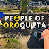 People of Oroquieta's Independence Day 2021 Tribute (The National Anthem Video)