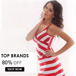 Top Brands Women Clothing Minimum 80% off from Rs. 136 On Snapdeal