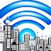 El 8 de noviembre declarado día mundial sin WiFi