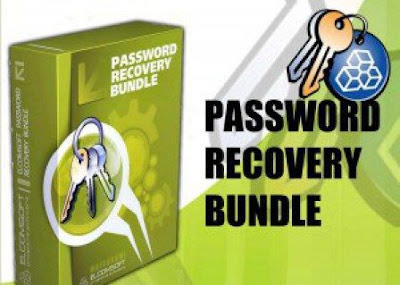 Free Donwload  Password Recovery Bundle 2016 v4.2 Pro Full Version , How to Install Password Recovery Bundle 2016 v4.2 Full Version , What is Password Recovery Bundle 2016 v4.2 Full Version, Download Password Recovery Bundle 2016 v4.2  Full Version  Full Keygen, Download Password Recovery Bundle 2016 v4.2 Full Version  full Patch, free Software Password Recovery Bundle 2016 v4.2 Full Version  new release, Donwload Crack Password Recovery Bundle 2016 v4.2 Full Version  full version.