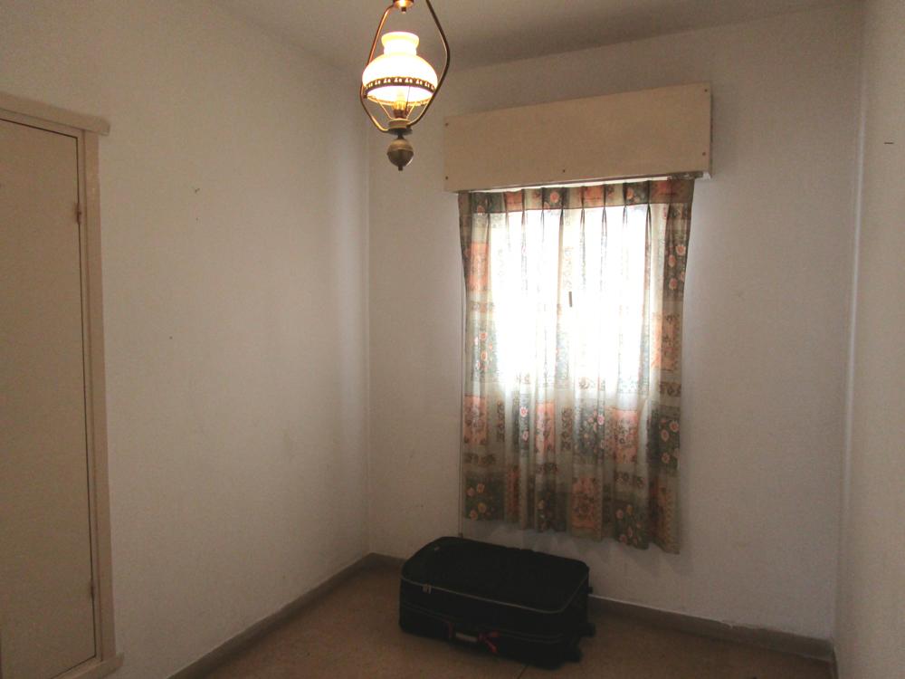 apartamento 3 dormitorios union