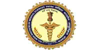 AIIMS, Patna Nursing Officer Exam Result, Download AIIMS Exam Results 2020,Download AIIMS, Patna Nursing Officer Exam Result 2020