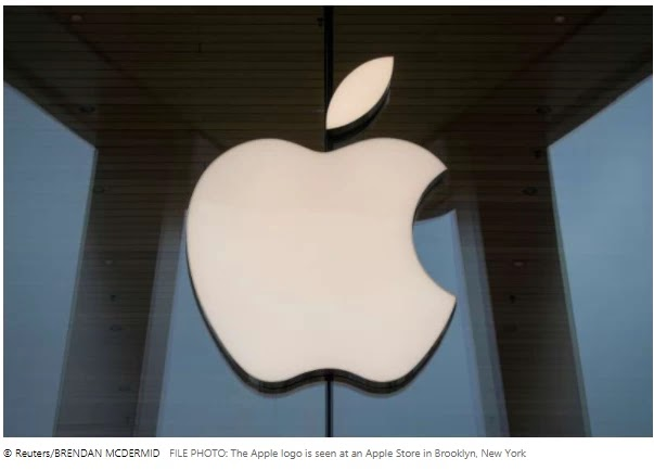 Apple will hold the event on November 10, analysts expect new Mac computers