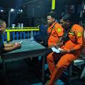 Crew KM S.27 GT.6 Di Duga Hilang Di Perairan Panipahan