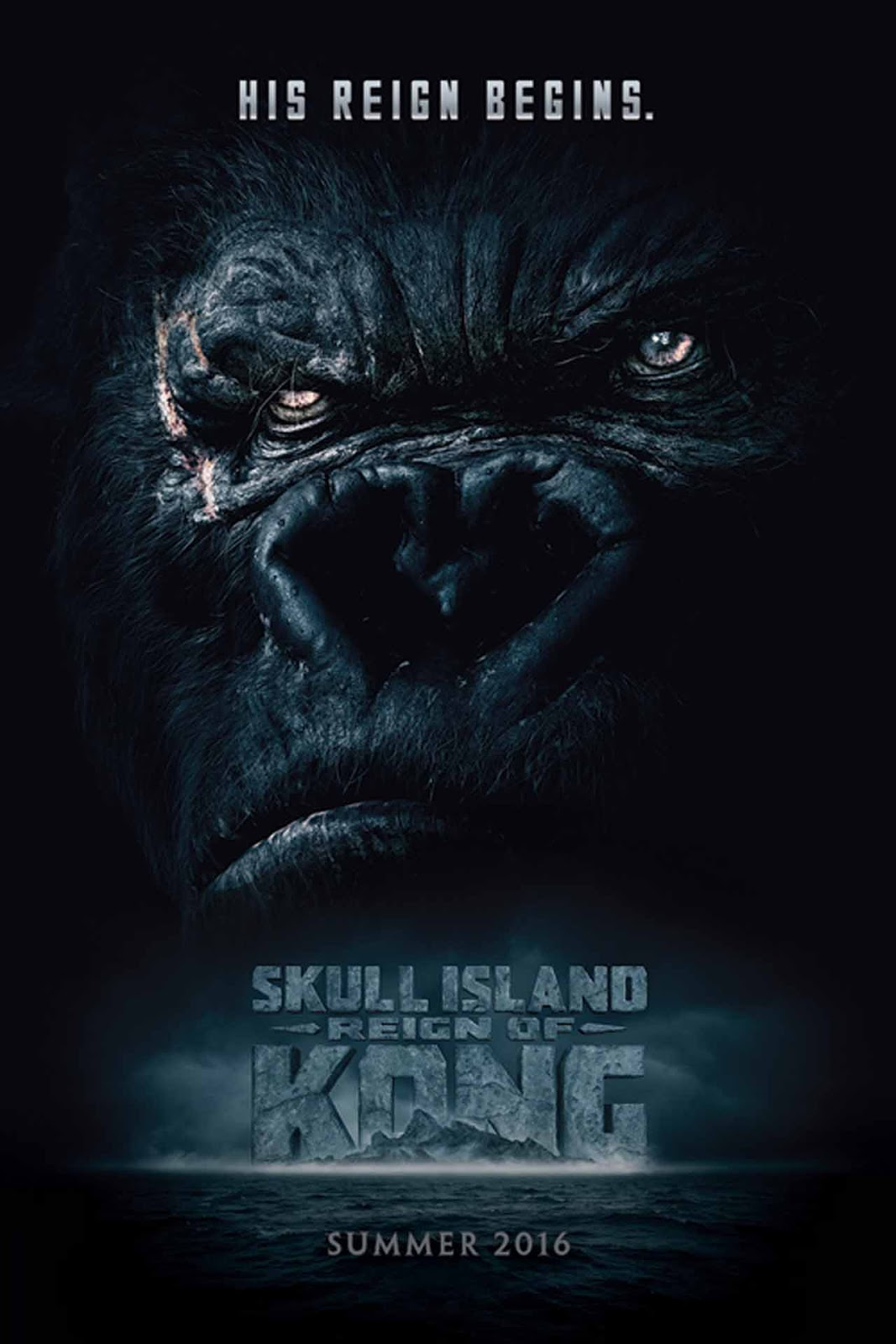 kong skull island free watch full movie