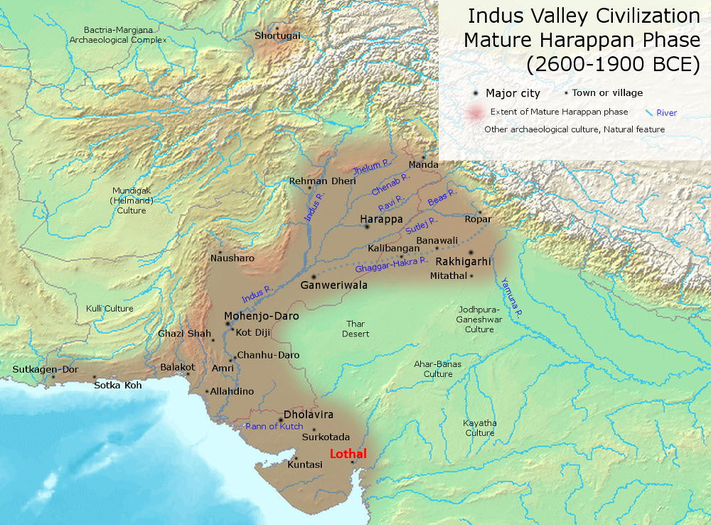 lothal map