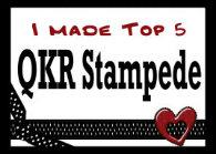 http://qkrstampede.blogspot.com/2015/08/qkr-stampede-challenge-154-cowbooys.html