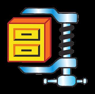 تحميل برنامج ضغط الملفات WinZip احدث اصدار - ضغط الملفات