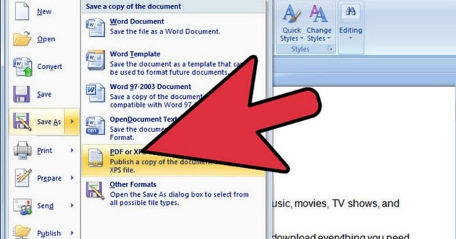 how to get rid of extra pages in word mac