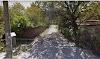 Рейдери захоплюють охоронну зону ботанічного парку Гришка