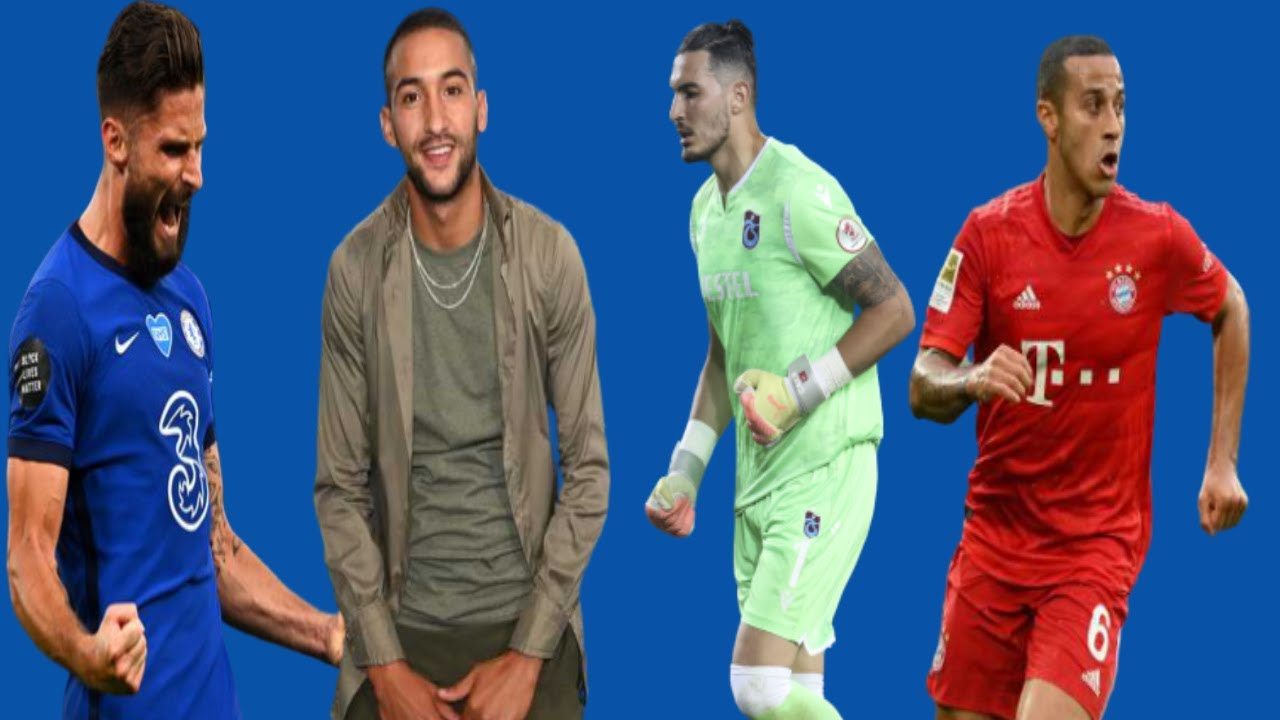Chelsea News Chelsea Transfer News In Just Five Minutes Chelsdaft Fans Blog