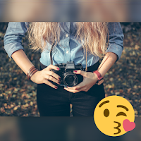 Square InPic - Photo Editor & Collage Maker Apk free Download for Android