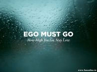 EGO-HD-Wallpaper-for-Whatsapp-and-Facebook-DP-Image