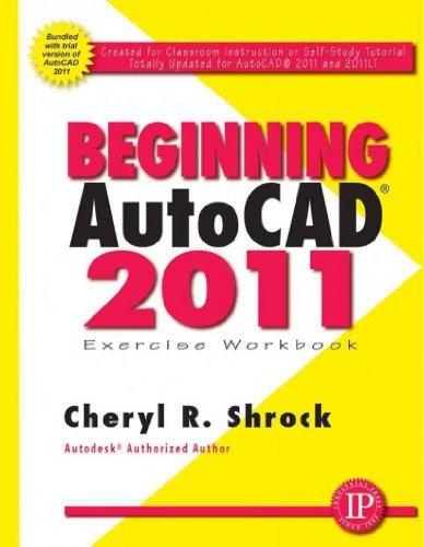 Beginning_AutoCAD_2011