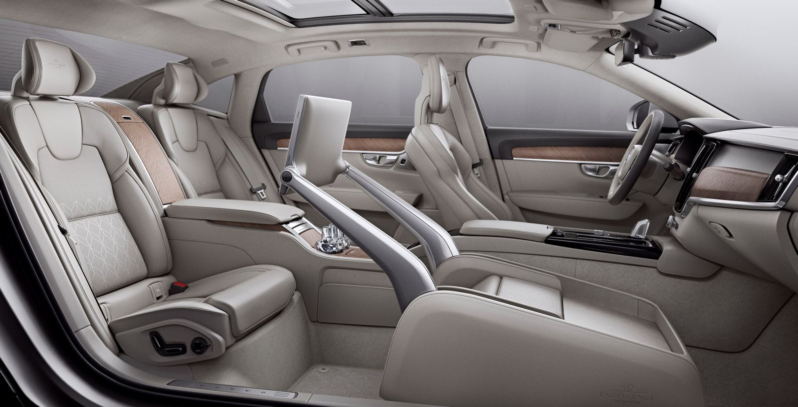 2015 - [Volvo] S90 - Page 14 Volvo%2BS90%2BChina%2B12