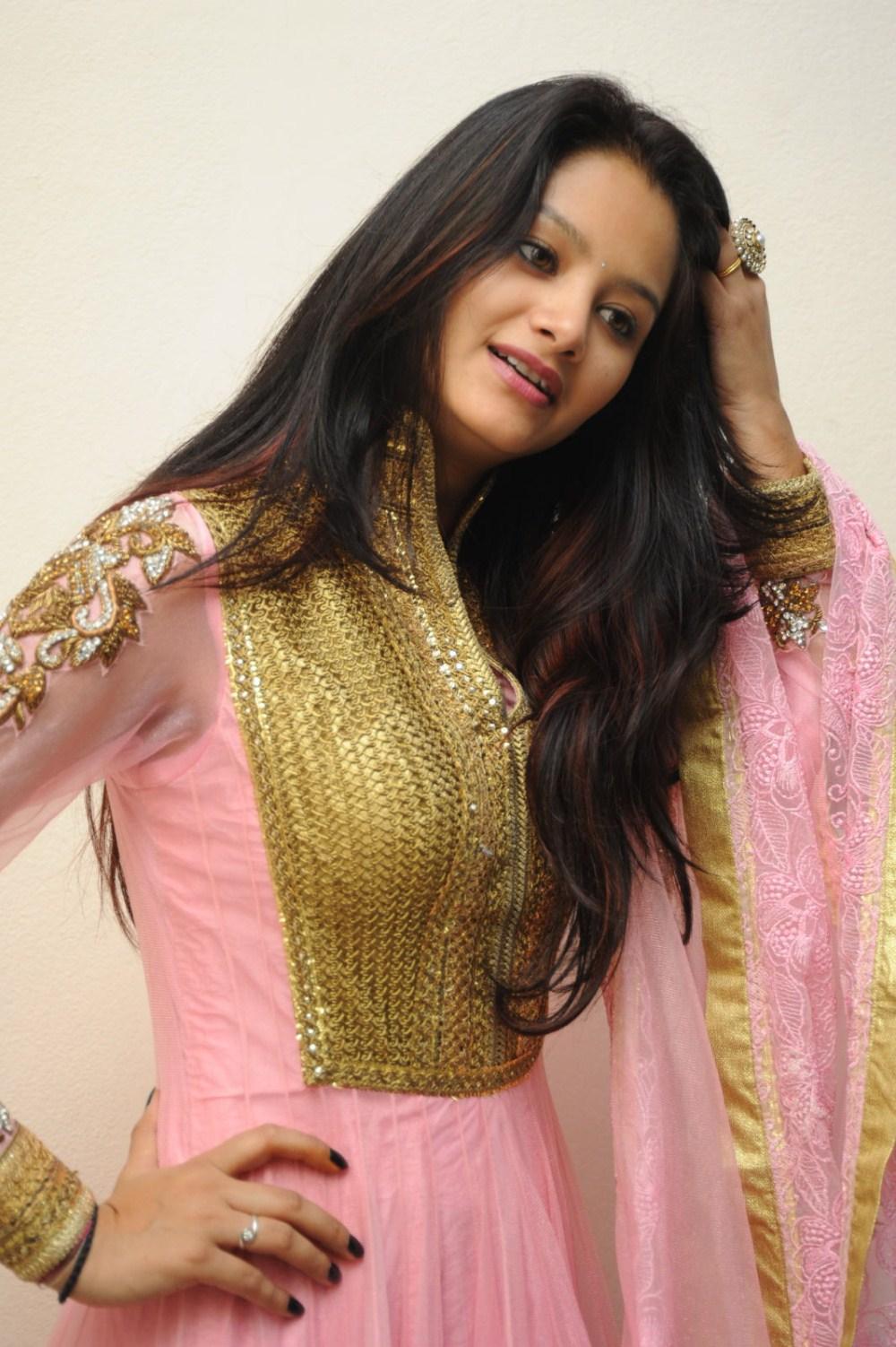 Fappening Hot Deeksha Seth  naked (39 photo), Snapchat, cameltoe