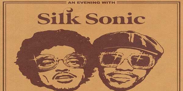 Lirik Lagu Silk Sonic feat. Bruno Mars - Leave The Door Open dan Terjemahan Indonesia