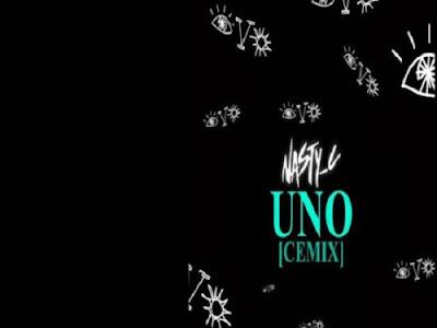 "DOWNLOAD MP3: Nasty C – ""Uno"" (Cemix)"