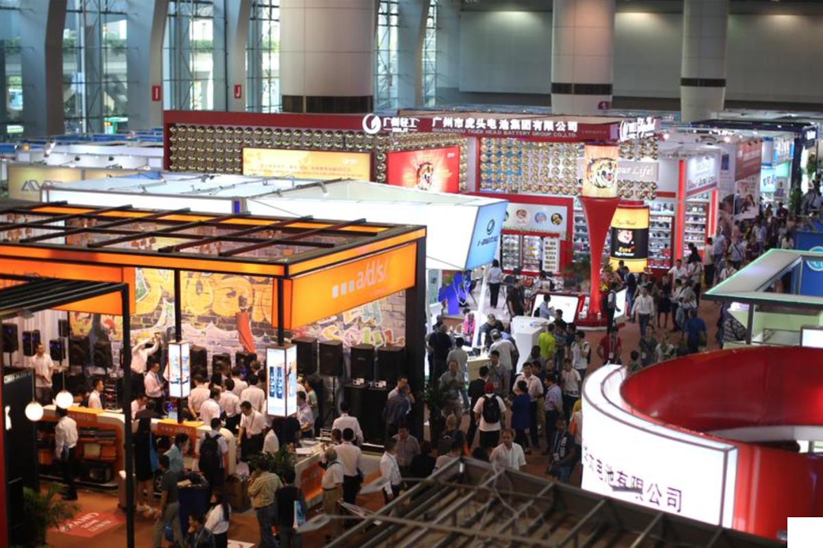 Fair Schedule 2020.China Visa News Canton Fair China Coming Closer Dates For