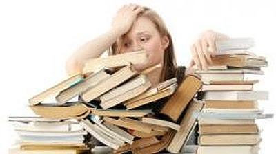 http://www.orizzontescuola.it/news/abbecedario-salute-insegnanti