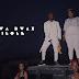 VIDEO l Mzee Wa Bwax ft Shilole - Akutake Nani