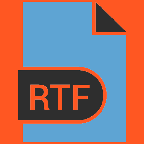 ملفات rtf, RTF,rtf,rich text format,microsoft word,how to convert rtf to word,what is the rtf file format,rtf to word document,rich text format (file format),doc to rtf,how to,computer file,belajar komputer,convert text to excel format,tutorial,cara membuat dan menyimpan file di komputer,tutorial ms word,convert txt to excel,convert text as excel,convert text to excel,tutorial microsoft word,convert text to excel file,convert text to excel 2010