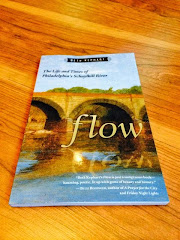 FLOW: Now available as a paperback!