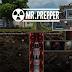 Mr Prepper (PC)