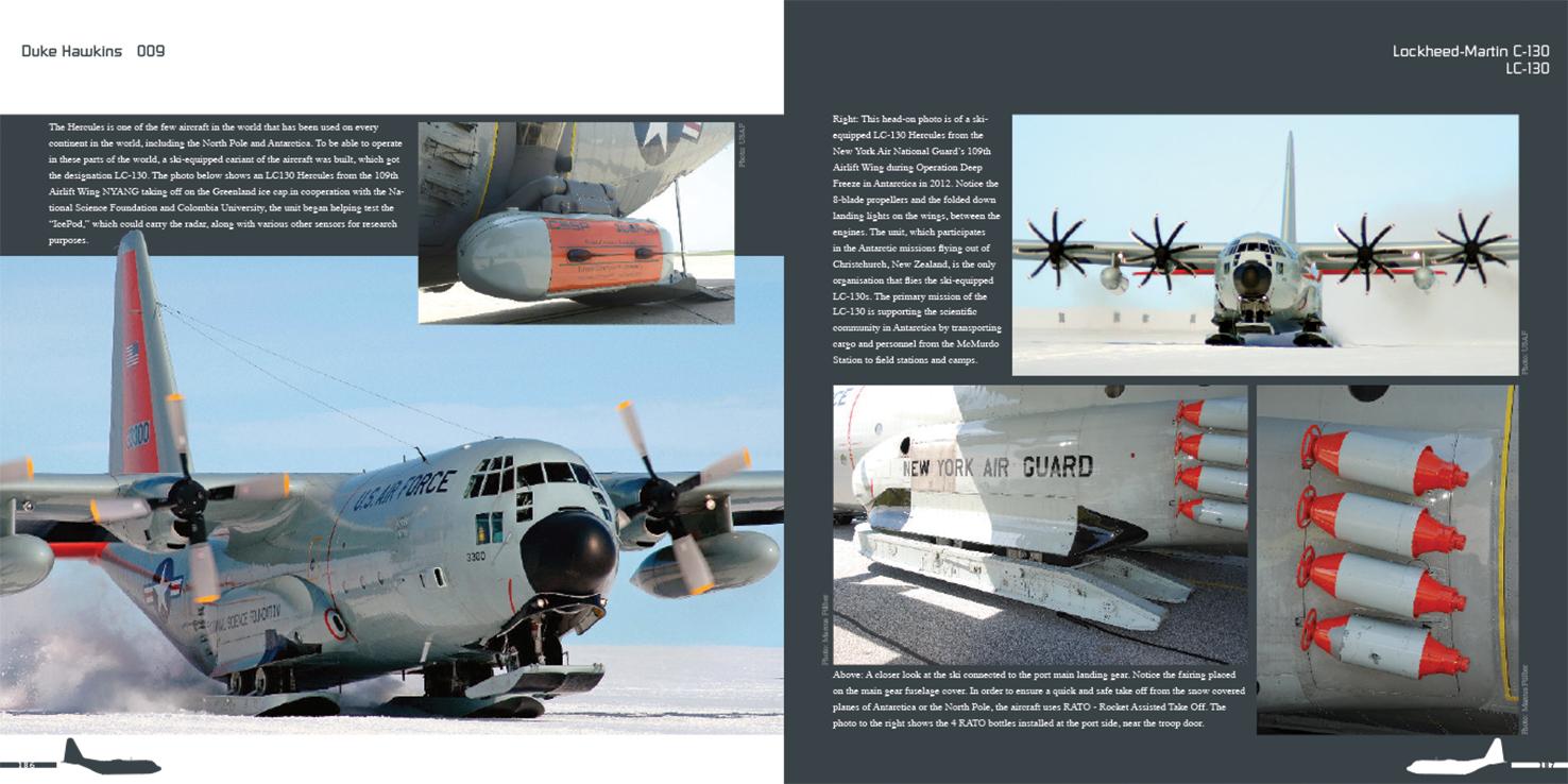 DH009+-+C-130-008.jpg
