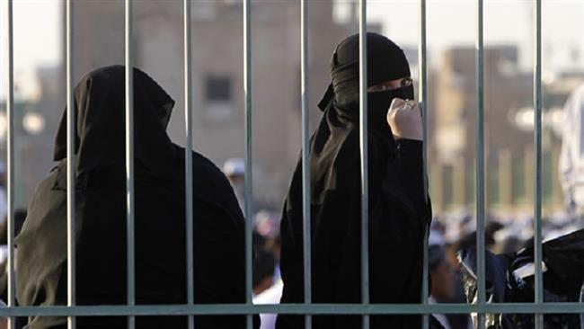 Watchdog slams UN for appointing Saudi Arabia to women rights body