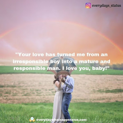 family quotes   Everyday Whatsapp Status   Unique 50+ love quotes image about life
