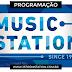 PROGRAMAÇÃO - CONFIRMADA A PARTICIPAÇÃO DO ARASHI NO ESPECIAL DO MUSIC STATION!