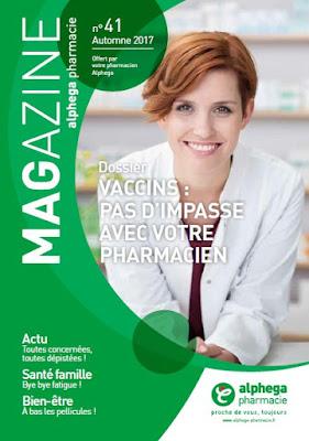 alphega-magazine-pharmacie-clairefontaine