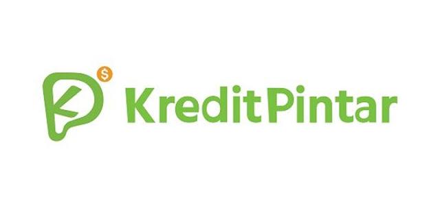 Kredit Pintar pinjaman tanpa agunan